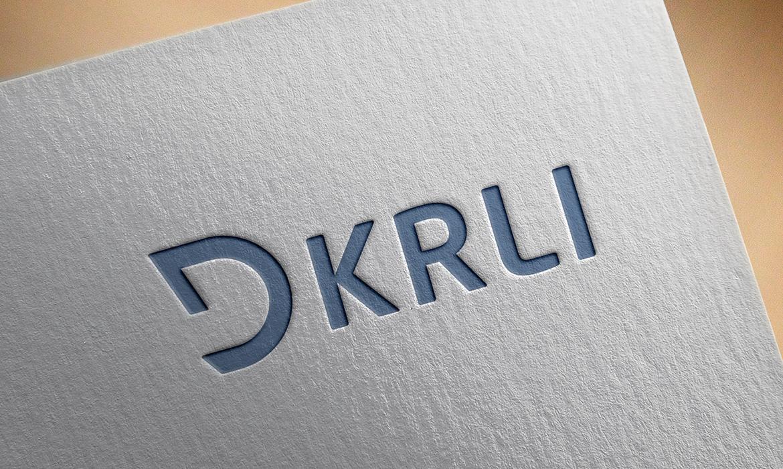 Identidade Visual e Criação de Site DKRLI